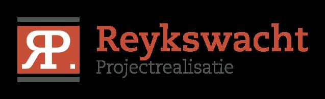 Reykswacht
